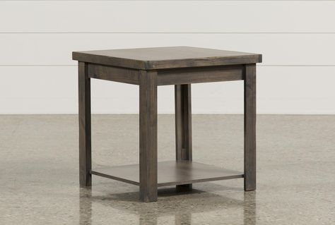 Pinterest – Пинтерест Inside The Gray Barn O'quinn Weathered Bark And White Castered Cocktail Tables (View 19 of 25)