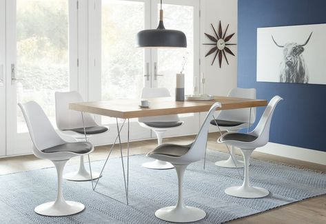 Pinterest – Пинтерест Intended For Ryker 1 Light Single Dome Pendants (View 23 of 25)