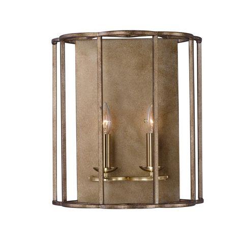 Pinterest – Пинтерест Intended For Wadlington 6 Light Single Cylinder Pendants (View 12 of 25)