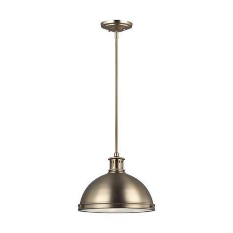 Pinterest – Пинтерест Pertaining To Adriana Black 1 Light Single Dome Pendants (View 25 of 25)
