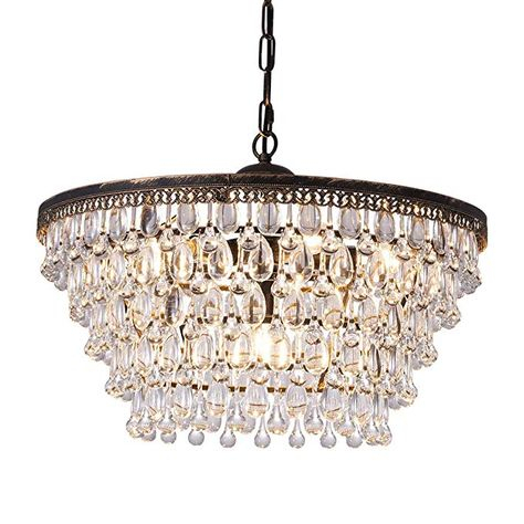 Pinterest – Пинтерест Regarding Whitten 4 Light Crystal Chandeliers (View 11 of 20)