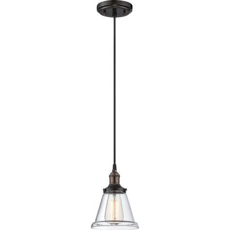Pinterest – Пинтерест Throughout Roslindale 1 Light Single Bell Pendants (View 23 of 25)