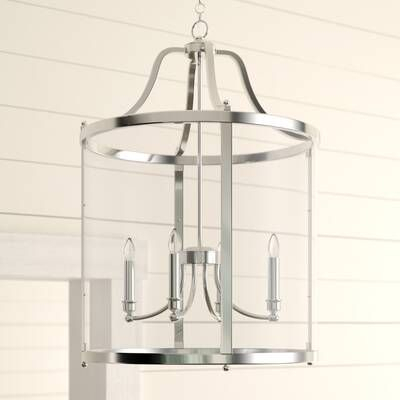 Pinterest – Пинтерест Throughout Tessie 3 Light Lantern Cylinder Pendants (View 15 of 20)