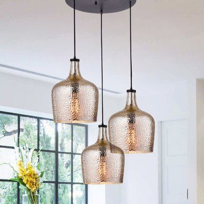 Pinterest – Пинтерест With Giacinta 1 Light Single Bell Pendants (View 24 of 25)