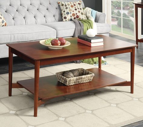 Pinterest – Пинтерест With Regard To Jessa Rustic Country 54 Inch Coffee Tables (Image 17 of 25)