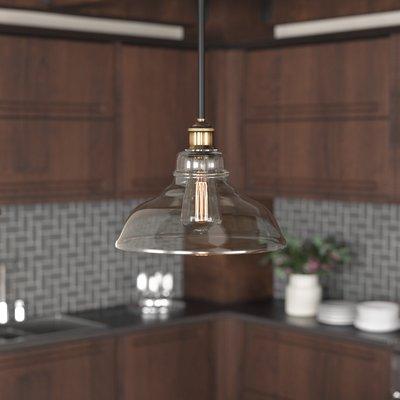 Pinterest – Пинтерест With Regard To Wentzville 1 Light Single Bell Pendants (Image 11 of 25)