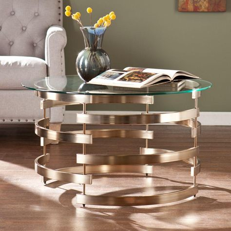 Pinterest – Пинтерест With Silver Orchid Bardeen Round Coffee Tables (View 11 of 25)