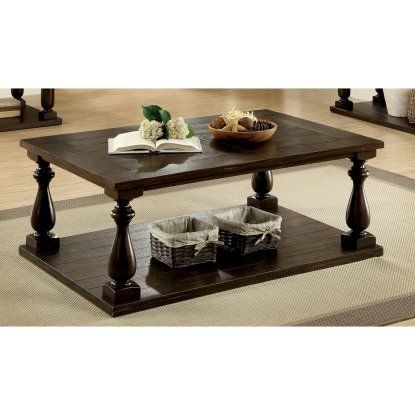 Pinterest Intended For Jessa Rustic Country 54 Inch Coffee Tables (Image 18 of 25)