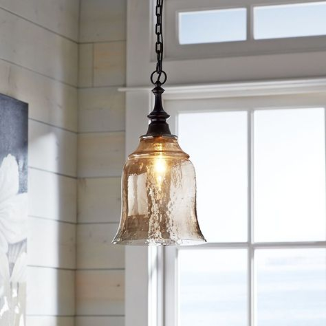 Pinterest With Regard To Giacinta 1 Light Single Bell Pendants (View 17 of 25)