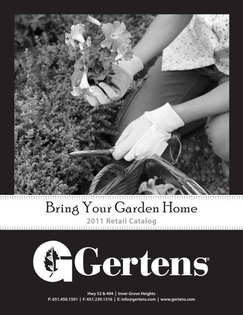 Plant & Hardscape Catalog – Gertens With Copper Grove Liatris Black And Satin Silver Coffee Tables (View 22 of 25)