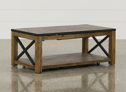 Rectangle Coffee Table – Andrewab.co (View 23 of 25)