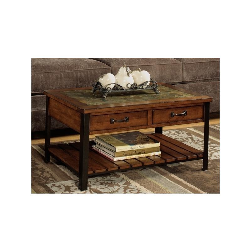 Rectangular Cocktailnull Furniture – 3013 01 | Vermeulen Regarding Kisper Rectangular Cocktail Tables (Image 32 of 48)