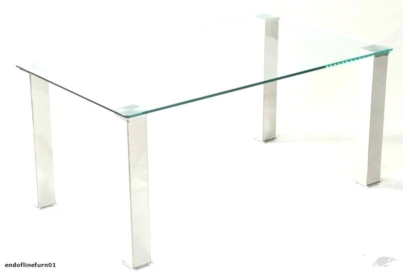 Round Glass And Chrome Coffee Table – Boonapp (View 22 of 25)