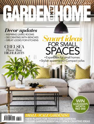 Rtfvgyy Vvvelsultan69 – Issuu For Copper Grove Liatris Black And Satin Silver Coffee Tables (View 18 of 25)