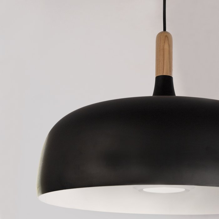 Ryker 1 Light Single Dome Pendant Throughout Ryker 1 Light Single Dome Pendants (View 3 of 25)