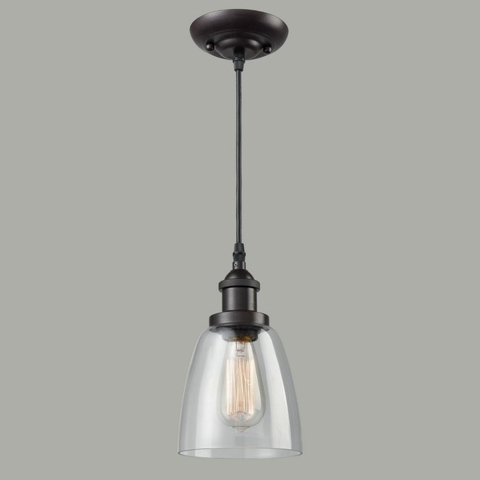 Sabbagh 1 Light Cone Pendant With Houon 1 Light Cone Bell Pendants (View 9 of 25)