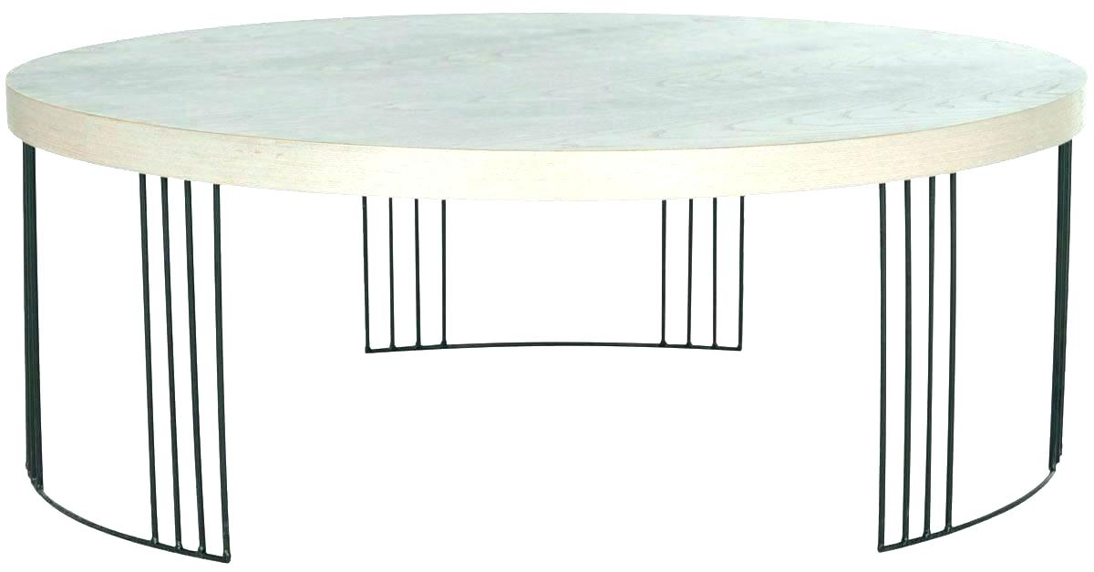 Safavieh Coffee Table – Radiodeta In Safavieh Malone White Chrome Coffee Tables (View 15 of 25)