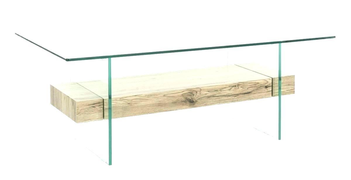 Safavieh Coffee Table – Radiodeta Pertaining To Safavieh Malone White Chrome Coffee Tables (View 21 of 25)