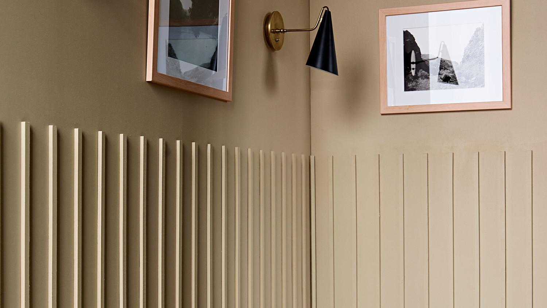 Score Big Savings: Ebern Designs Hussain Tile Accent Wall Regarding Hussain Tile Accent Wall Mirrors (Image 15 of 20)
