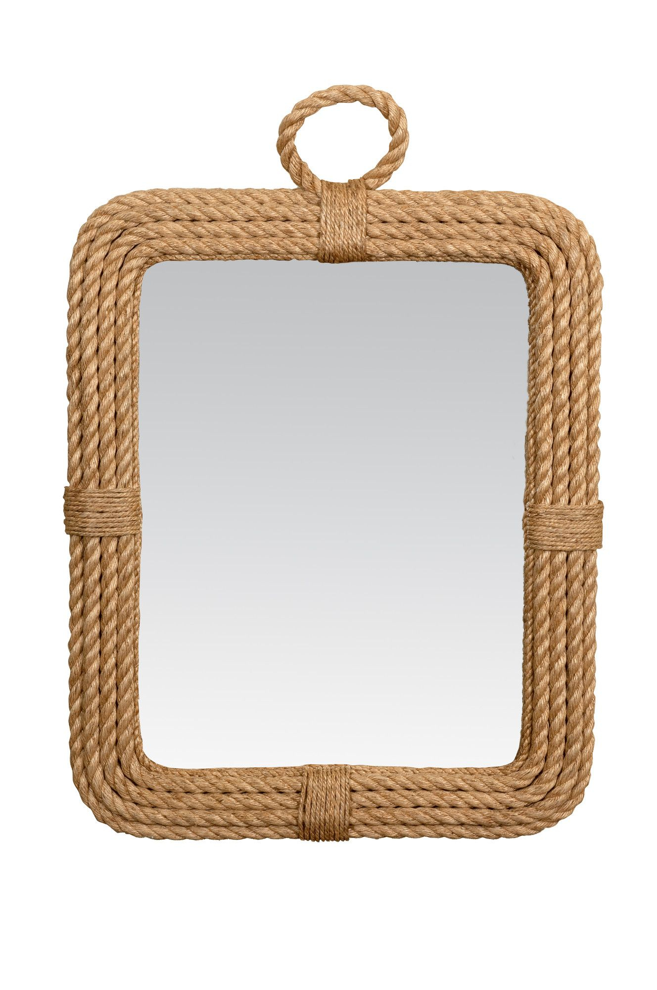 Seun Wall Mirror | Products | Mirror, Oversized Wall Mirrors Inside Mcnary Accent Mirrors (View 5 of 20)