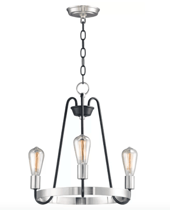 Shaylee 6 Light Candle Style Chandelier – Chandelier Ideas Intended For Shaylee 8 Light Candle Style Chandeliers (View 19 of 20)