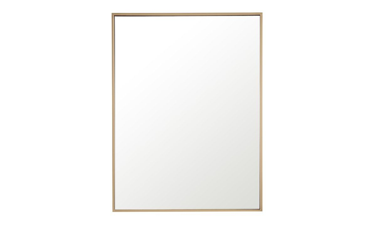 Shildon Accent Mirror | New Home In 2019 | Mirror, Home Pertaining To Shildon Beveled Accent Mirrors (View 4 of 20)