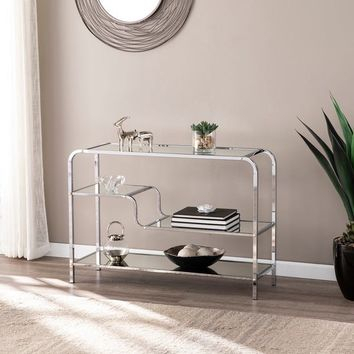 Shop Mirrored Coffee Table On Wanelo For Silver Orchid Olivia Glam Mirrored Round Cocktail Tables (Image 23 of 50)