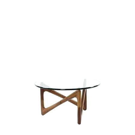 Short End Table – Bintechs (View 22 of 25)