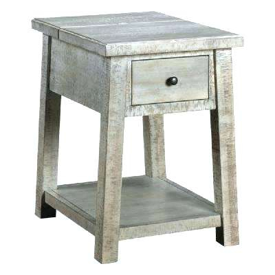 Short End Tables – Karriwolak (View 9 of 25)