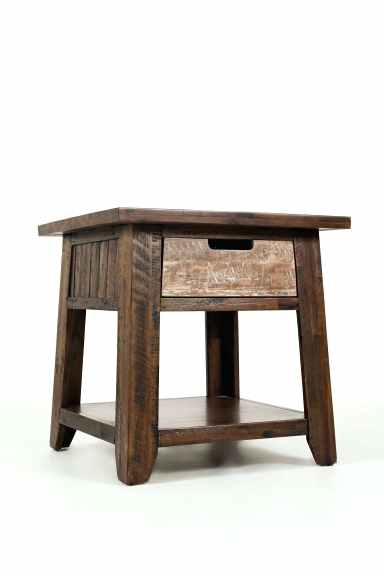 Short End Tables – Karriwolak (View 21 of 25)