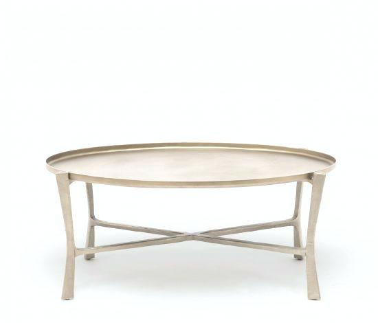 Silver Cocktail Table – Newportinns (Image 17 of 25)