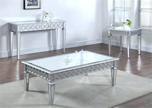 Silver Cocktail Table – Newportinns (View 44 of 50)