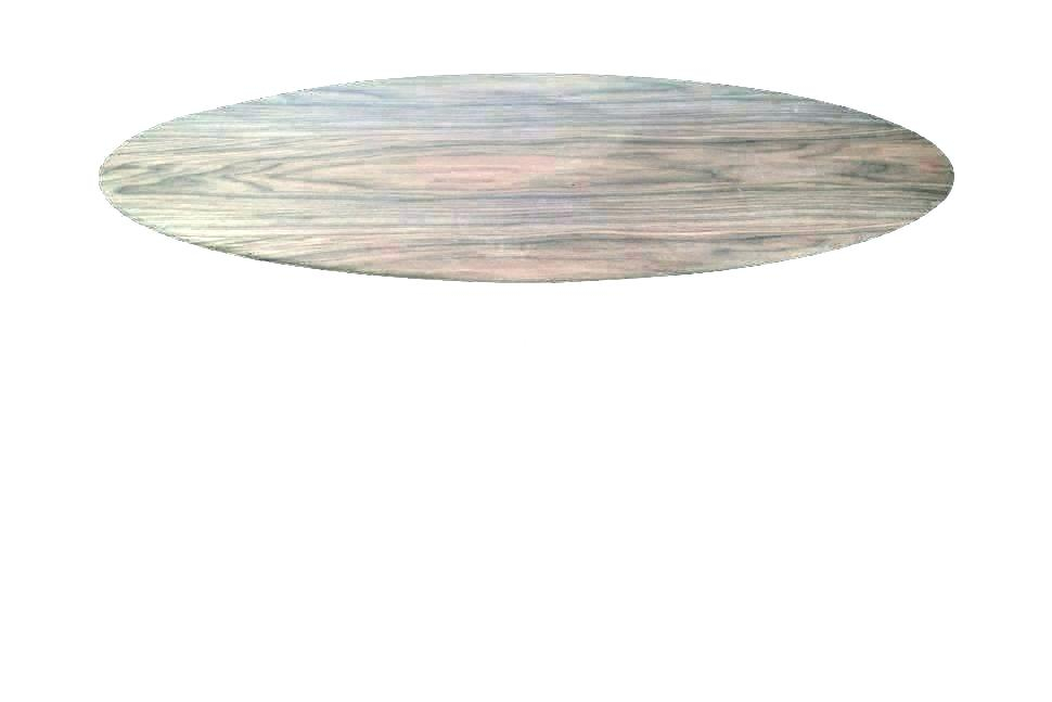 Small Glass Coffee Table Round And Chrome Tables – Tripex (View 12 of 25)