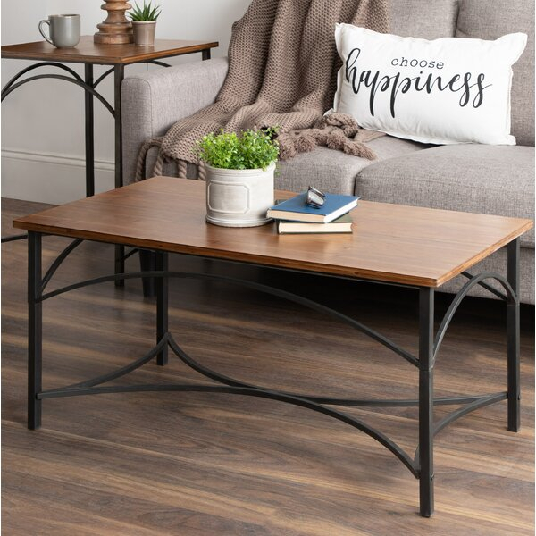 Sobro Smart Coffee Table You'll Love In 2019 | Wayfair For Carbon Loft Lawrence Reclaimed Cube Coffee Tables (Image 38 of 50)