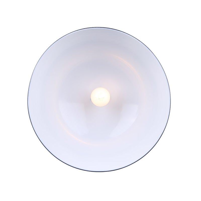 Southlake 1 Light Single Dome Pendant Pertaining To Southlake 1 Light Single Dome Pendants (View 5 of 25)