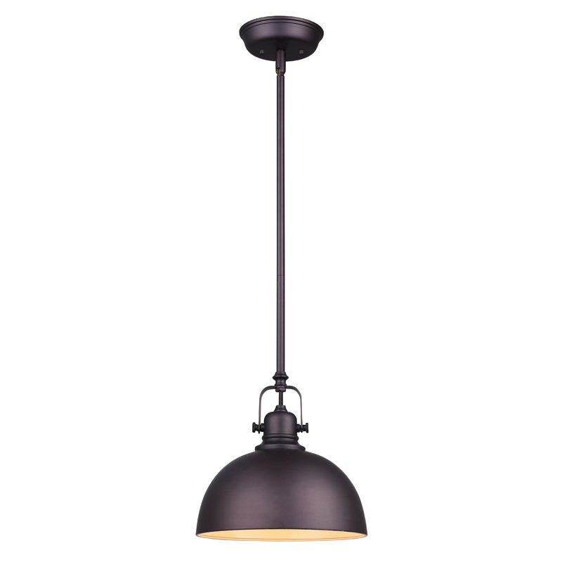 Featured Image of Southlake 1 Light Single Dome Pendants