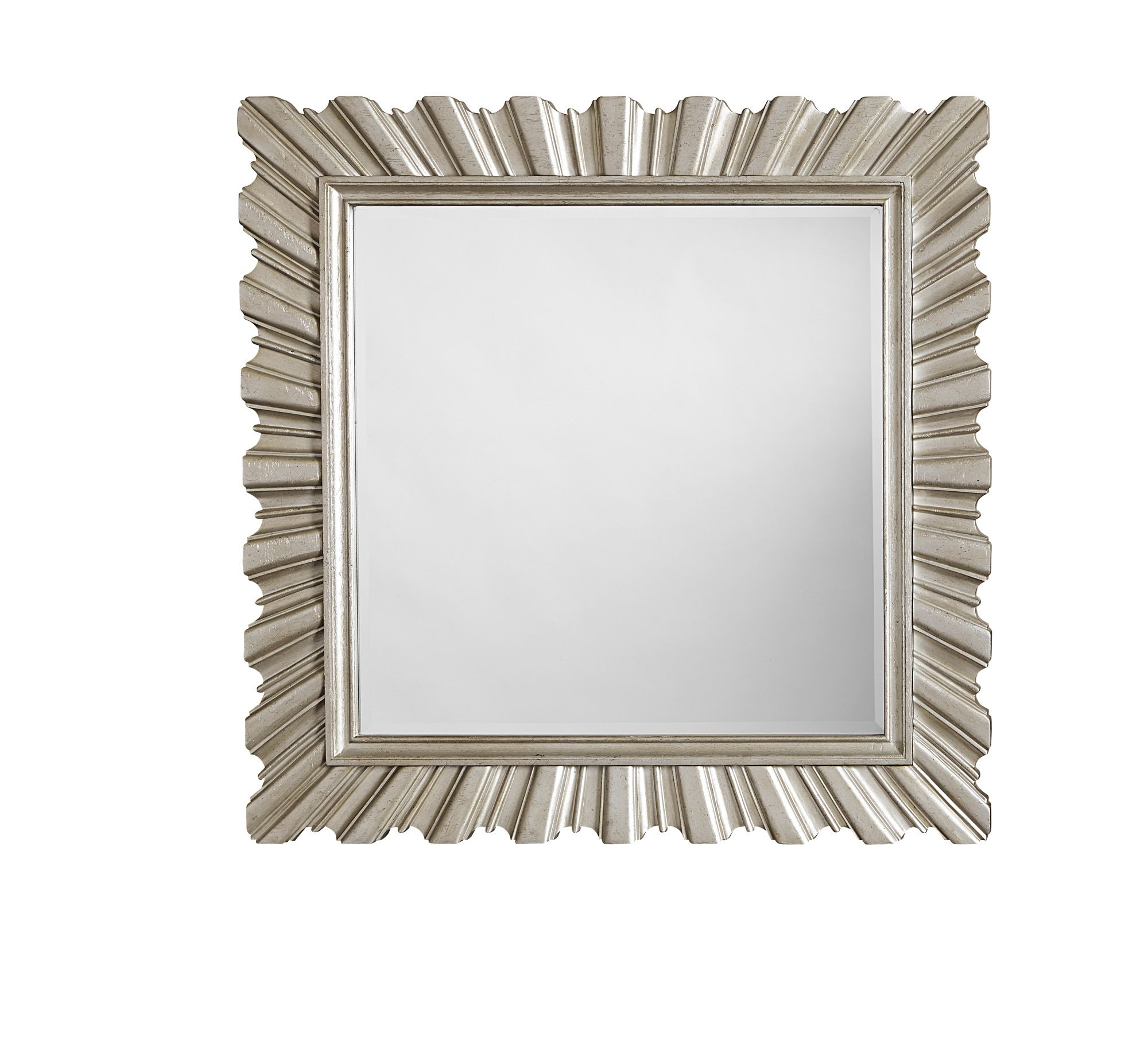 Starlite Accent Mirror | Accent Pieces | Dresser With Mirror Inside Medallion Accent Mirrors (Image 18 of 20)