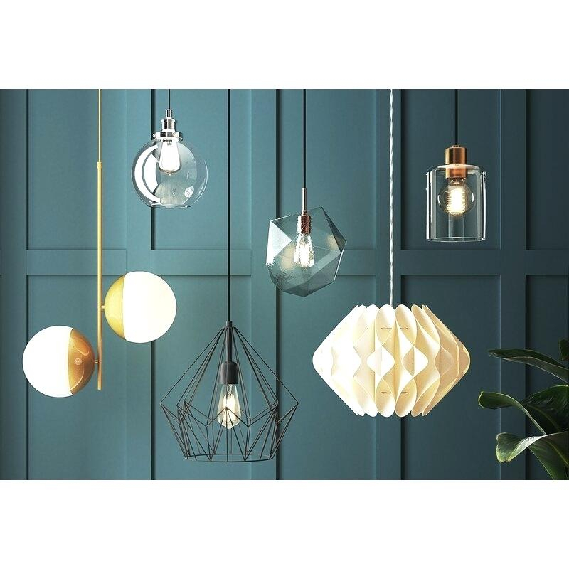 Statement Lighting – Luveniafairclough (Image 21 of 25)