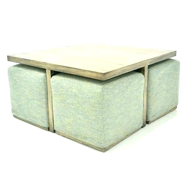 Storage Coffee Tables Ottomans – Brendontallent (Image 20 of 25)