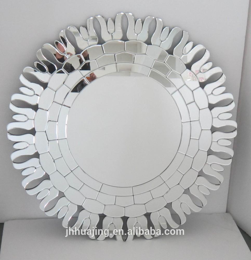 Sun Shaped Large Wall Mirrors Brackets Decorative – Buy Large Wall Mirrors,wall Mirror Brackets,sun Shaped Wall Mirror Product On Alibaba For Sun Shaped Wall Mirrors (View 8 of 20)