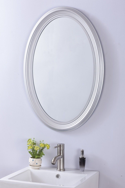 Surprising Useful Tips: Round Wall Mirror Decor Rectangular Regarding Thornbury Oval Bevel Frameless Wall Mirrors (View 6 of 20)