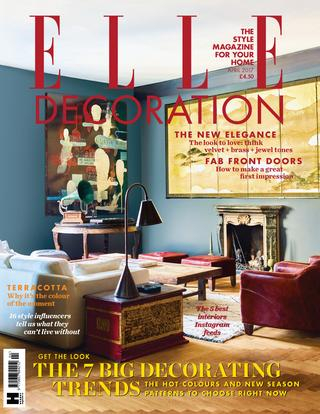 Tạp Chí Ell Tháng 4Design Magazines – Issuu Throughout Copper Grove Obsidian Black Tempered Glass Apartment Coffee Tables (View 14 of 25)