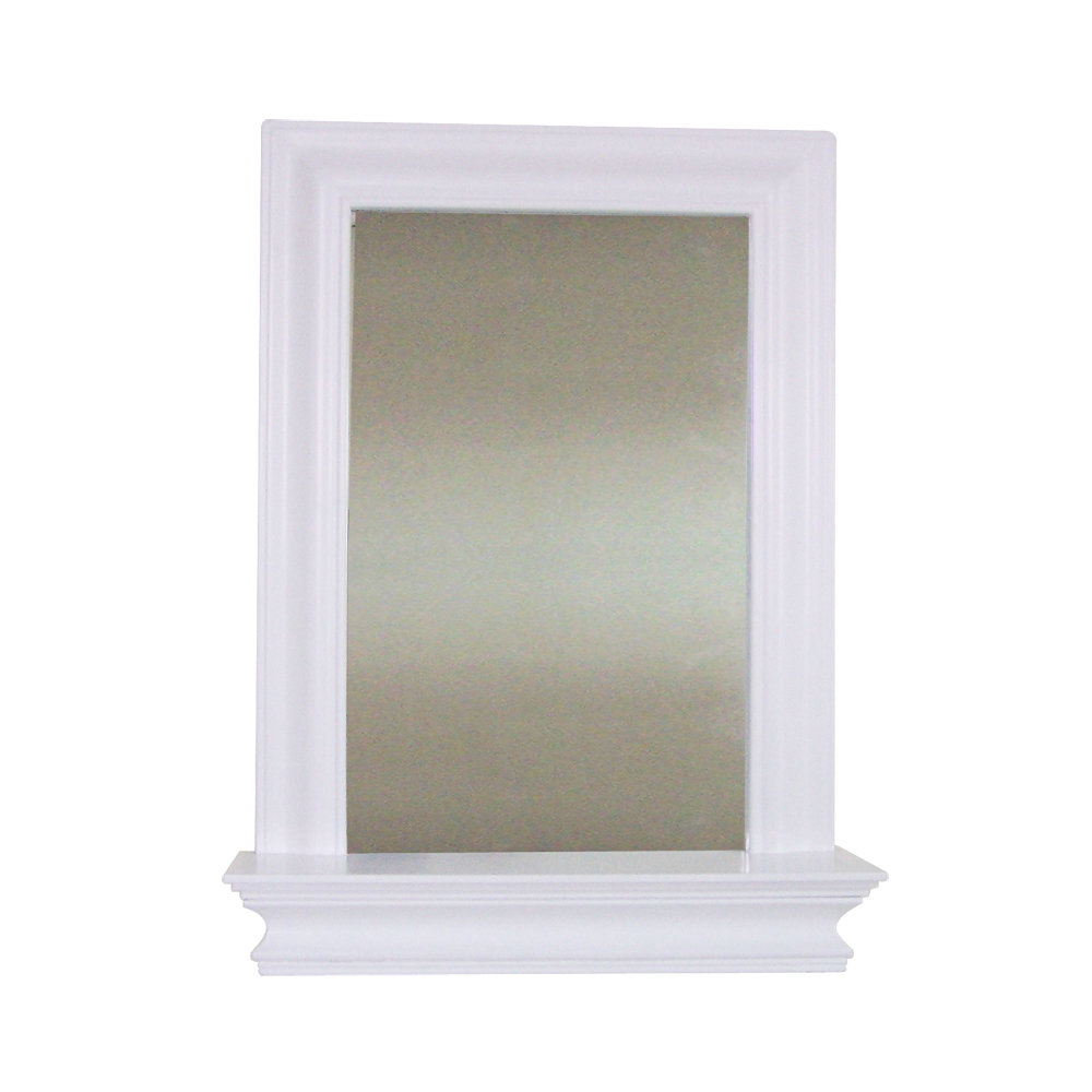 Featured Image of Tellier Accent Wall Mirrors