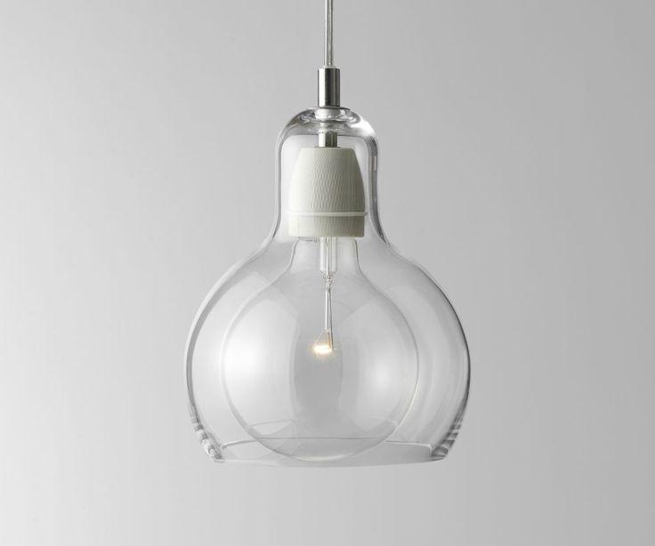 The 7 Best Light Images On Pinterest | Interiors, Ceiling Inside Schutt 5 Light Cluster Pendants (View 24 of 25)