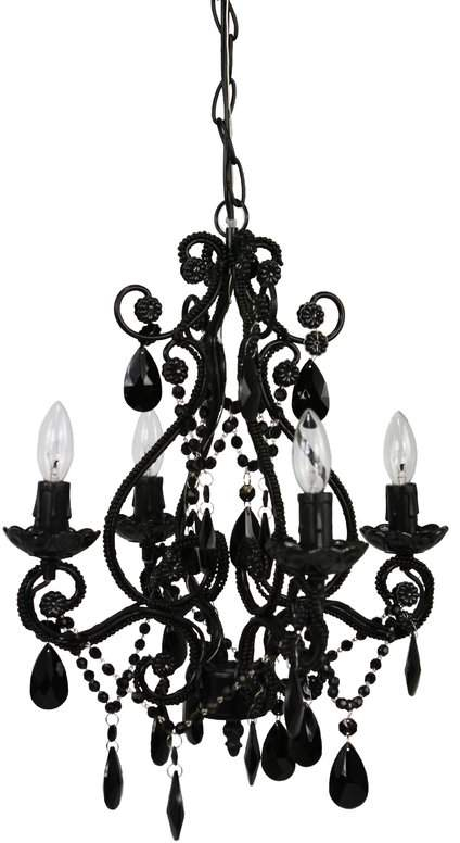 Three Posts Aldora 4 Light Candle Style Chandelier In 2019 For Aldora 4 Light Candle Style Chandeliers (View 8 of 20)