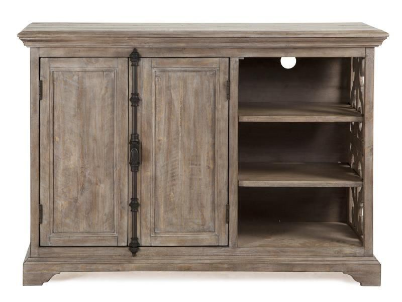 Tinley Park Printer Stand For Tinley Park Traditional Dove Tail Grey Coffee Tables (View 22 of 25)
