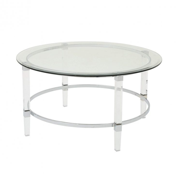 Tm Indeks Page 37: Iron And Glass Coffee Table (Image 21 of 25)