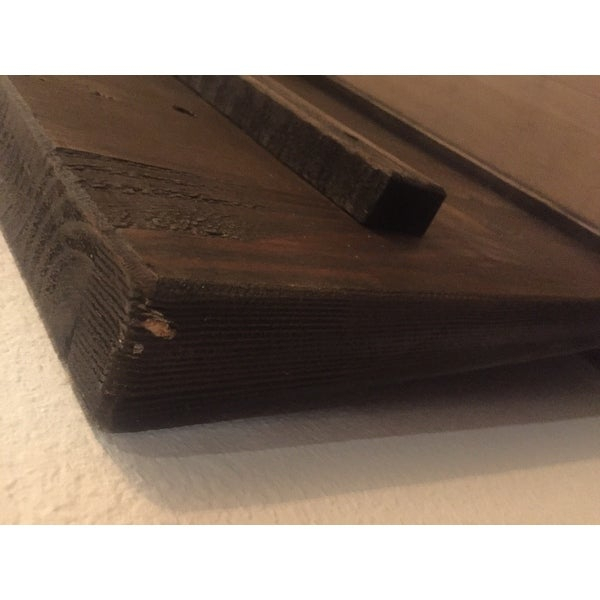 Top Product Reviews For Carbon Loft Lawrence Reclaimed Cube For Carbon Loft Lawrence Reclaimed Cube Coffee Tables (Image 42 of 50)