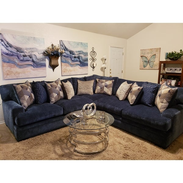 Top Product Reviews For Silver Orchid Bardeen Round Coffee Pertaining To Silver Orchid Bardeen Round Coffee Tables (View 24 of 25)