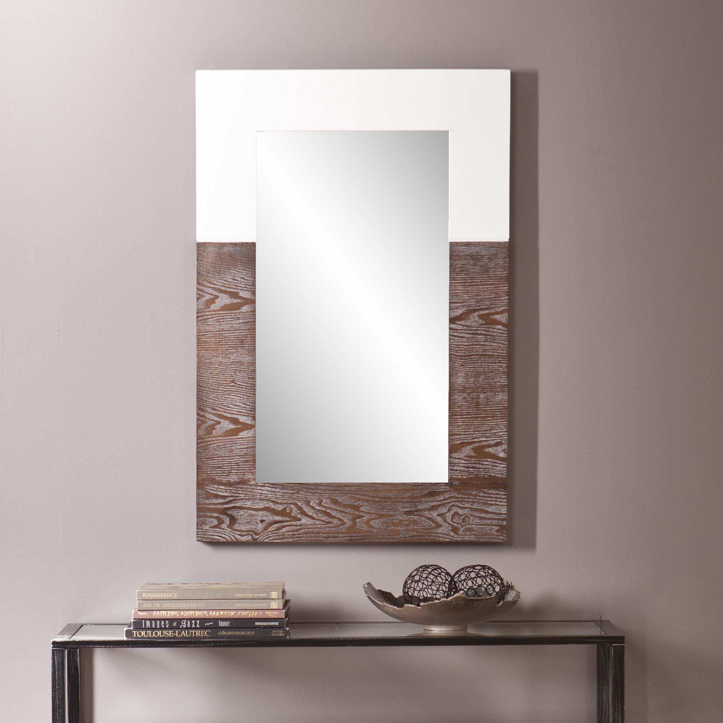 Trent Austin Design Rena Accent Mirror In Rena Accent Mirrors (View 2 of 20)